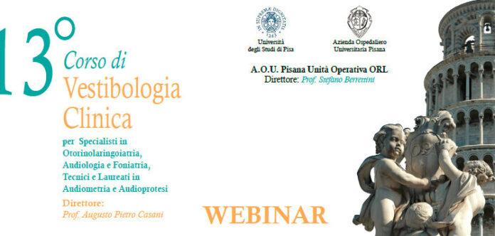formazione-5-6-febbraio-il-13-corso-di-vestibologia-clinica