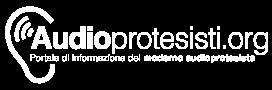 Audioprotesi Napoli - Magazine dell\'audioprotesista